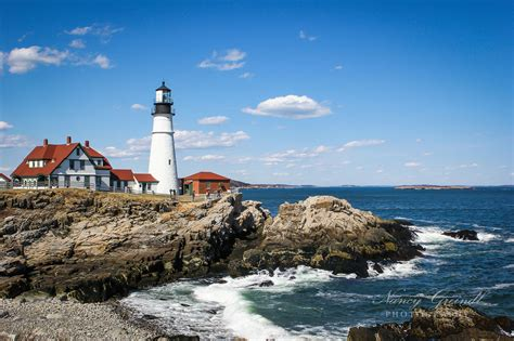 lighting stores in maine portland head light down east