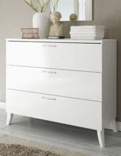 Commode Chambre Adulte Design by Commode Design Pour Chambre Adulte Garantie Fabricant