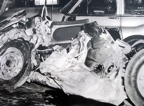 jayne mansfield death body pictures to pin on pinterest