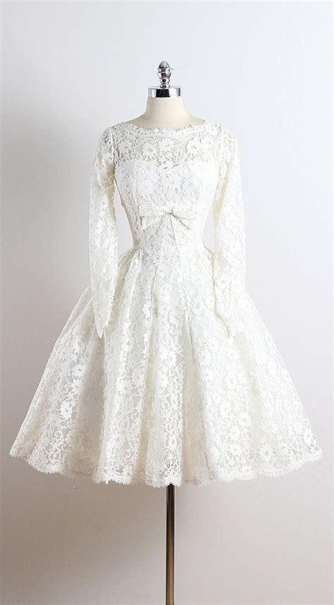 Vintage Wedding Attire by 2789 Best Vintage Fashion Wedding Attire Images On