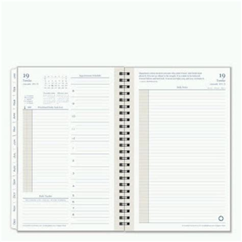 template for franklin covey weekly compass cards franklin covey 35542 classic compass wire bound daily planner