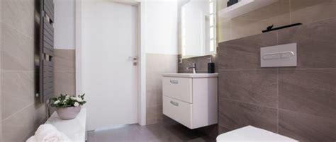Kleines Innenliegendes Bad by Richtig L 252 Ften Im Bad Ohne Fenster Tipps Tricks
