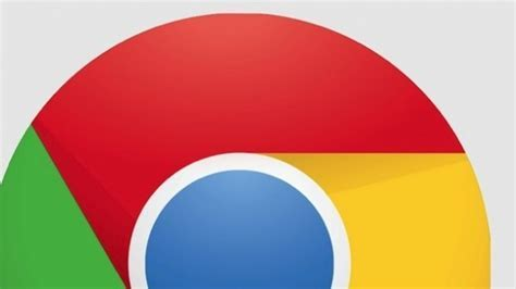 Chrome Version 57 for Mac Saves Battery Life by Throttling
