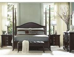 havertys discontinued bedroom furniture havertys sutton place 4 poster bed bedroom furniture