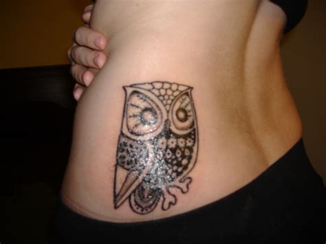 Tattoo Owl Ideas | owl tattoos designs ideas and meaning tattoos for you
