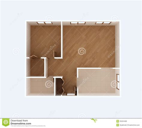 house interior images free home floor plans home interior design blueprint house plan royalty stock photos