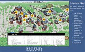 Bentley Map Print Your Own Flyers Bentley