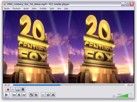 film up load tweaking4all com watch 3d movies without 3d tv