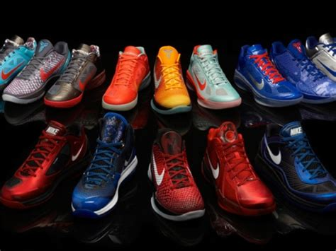 how to choose basketball shoes how to the best pair of basketball shoes