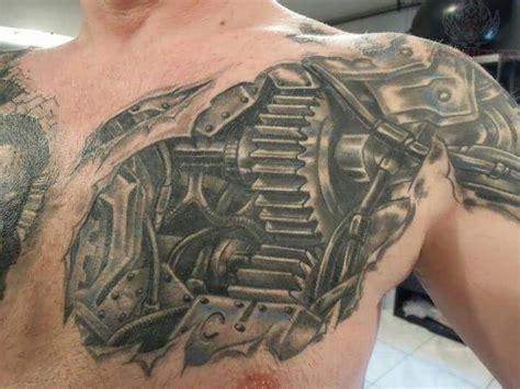 tattoo biomechanical best 81 best biomechanical tattoo images on pinterest