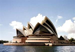 most famous architecture buildings in the world homelk com british photographer remodels world famous architecture