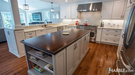 used kitchen cabinets danbury ct myideasbedroom