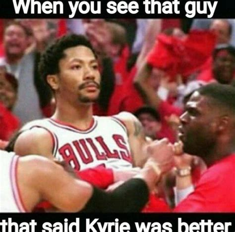 Derek Rose Meme - hearing loss memes image memes at relatably com