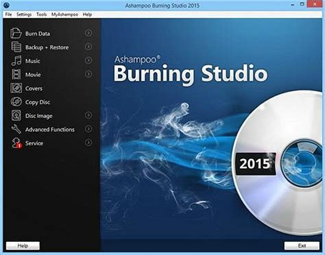 ashoo burning studio 2015 ashoo burning studio 2015 free full version with
