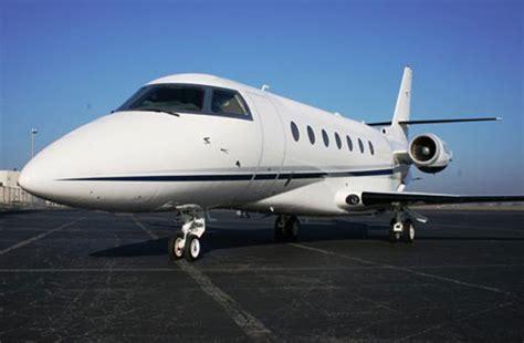 mid atlantic granite wilmington nc charter flights wilmington charter flights