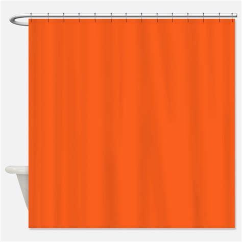 orange bathroom accessories uk bright orange bathroom accessories decor cafepress