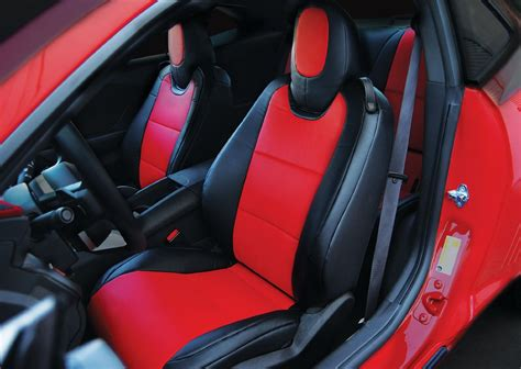 2012 camaro ss leather seat covers seat covers camaro5 chevy camaro forum camaro zl1 ss