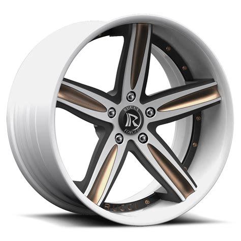 enzo wheels rucci forged enzo wheels south custom wheels