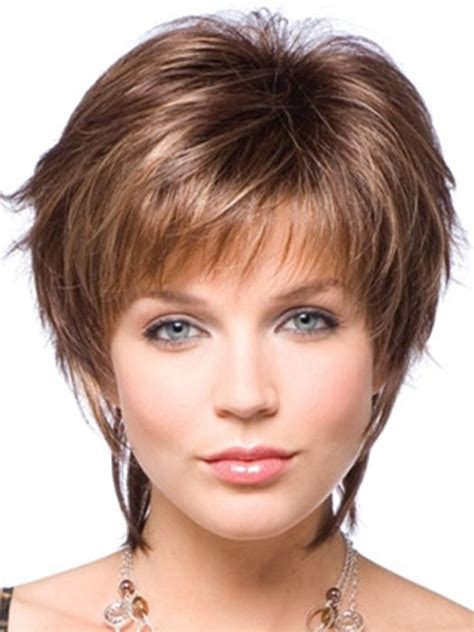 cheap haircuts paris new short shaggy hairstyles haircuts pinterest