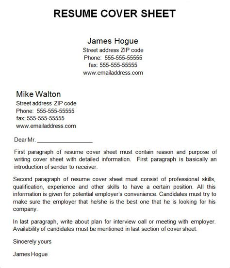 sample resume covering letters military bralicious co