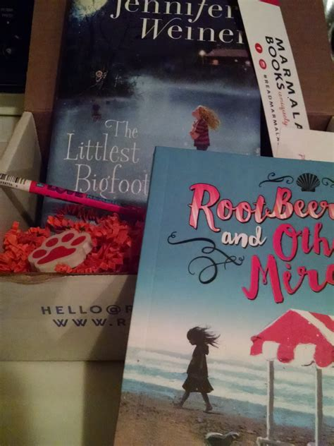 bluehappybunny rantings cool things i found this week give the gift of reading with the marmalade books