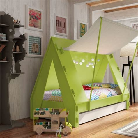1015 best images about kid bedrooms on bunk themed children s beds nubie