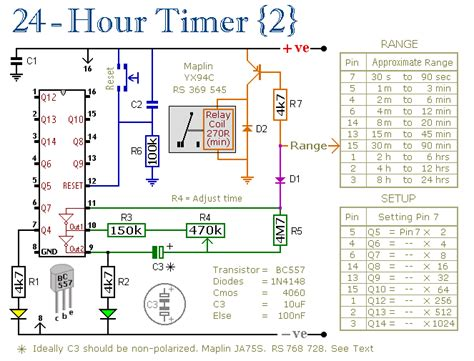 bc557 transistor function transistor function confusion electronics forum circuits projects and microcontrollers