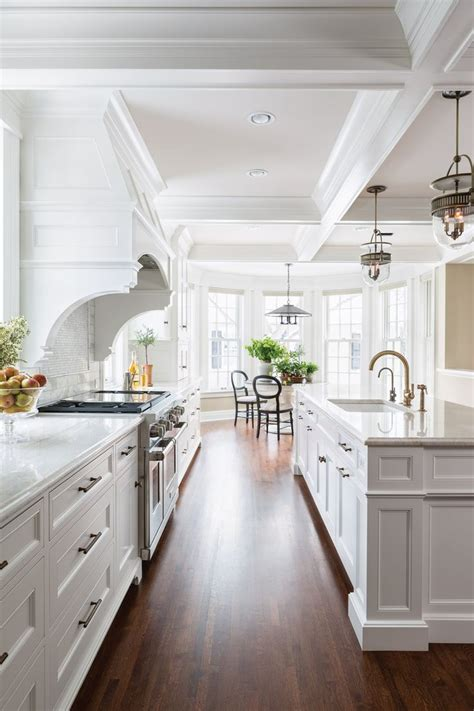 national kitchen cabinet association renovate your hgtv home design with creative luxury