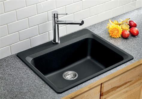 Blanco Kitchen Sink Detail Pdf File Blanco Blanco Kitchen Sink Templates