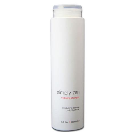 Simply Spray Guard Plus 250ml 1 simply zen hydrating shoo 250 ml gl design