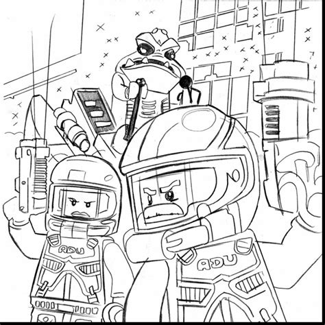lego robber coloring pages lego robber coloring pages copy airplane lego coloring