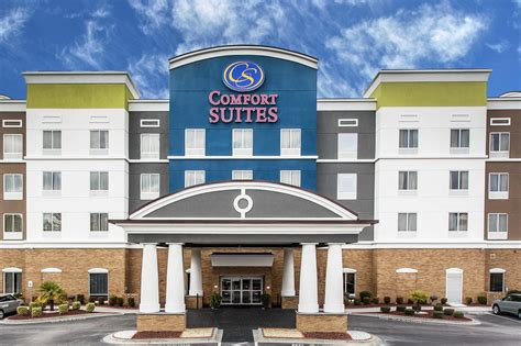 Comfort Suites West Sc by Comfort Suites In Florence Sc 843 662 5