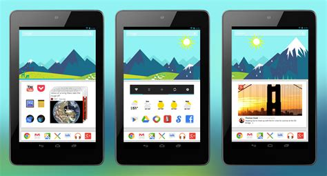 google now wallpaper set google now mountain wallpaper pack by cornmanthe3rd on