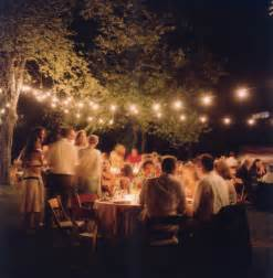Outdoor Backyard Wedding Reception Ideas Lovely Weddings Fall Outdoor Wedding Fall Outdoor Wedding Ideas
