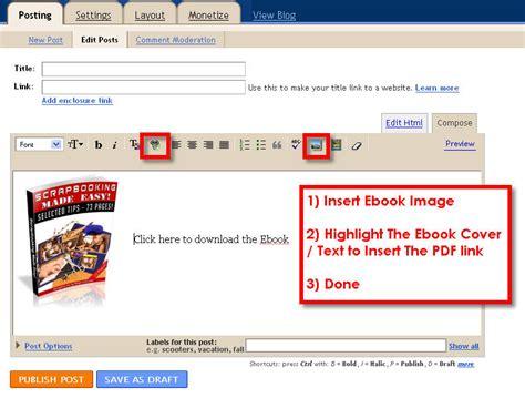 blogger upload pdf google blogger pdf upload piratebayboston