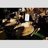 Great Gatsby Decorations | 4368 x 2912 jpeg 5871kB