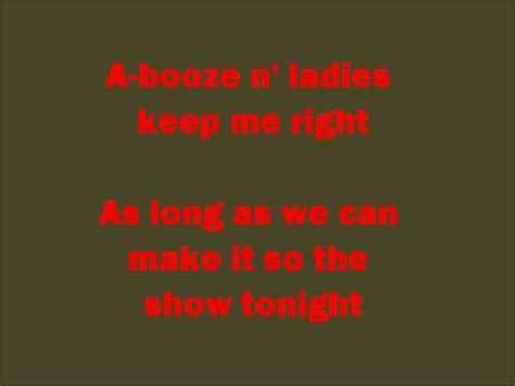 An American Lyrics Grand Funk Railroad We Re An American Band Lyrics