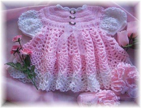 kz ocuklar iin rg elbise resimliorgumodellericom kz ocuklar iin elbiseler bebek ve ocuk rgleri bebek elbise
