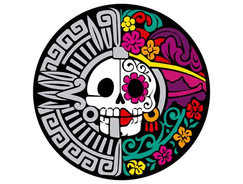 the soul of san miguel coloring book designs from san miguel de allende mexico books catrinas logo