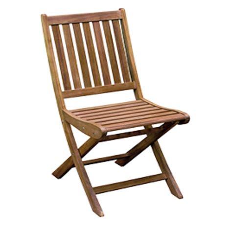 sedie pieghevoli roma sedie pieghevoli roma top gruppo di sedie da giardino