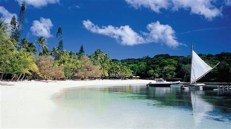 caledonia holidays find cheap  packages