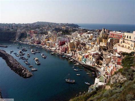 vacanza last minute vacanze low cost agosto 2016 procida migliori offerte