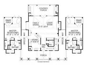 one story log home floor plans 301 moved permanently