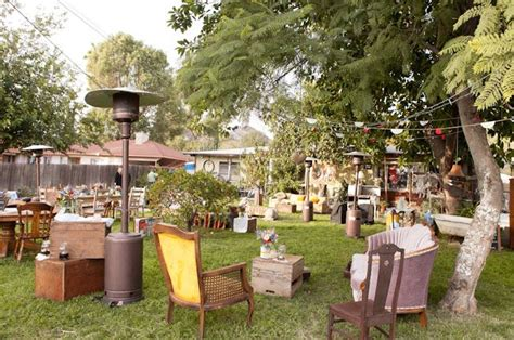 my backyard wedding 1000 images about my backyard wedding ideas on pinterest