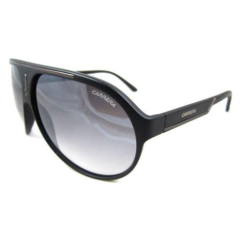 carrera sunglasses sunglasses carrera louisiana bucket brigade
