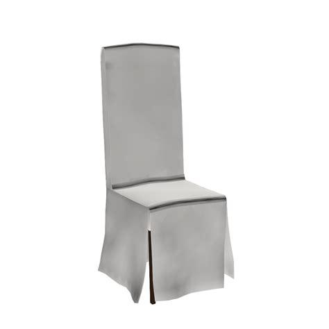 stuhl mit husse stuhl mit husse einrichten planen in 3d
