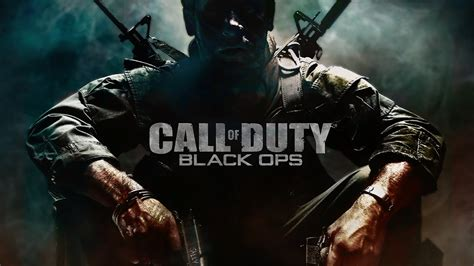Sweater Call Of Duty Black Ops 1 call of duty black ops now backward compatible on xbox one