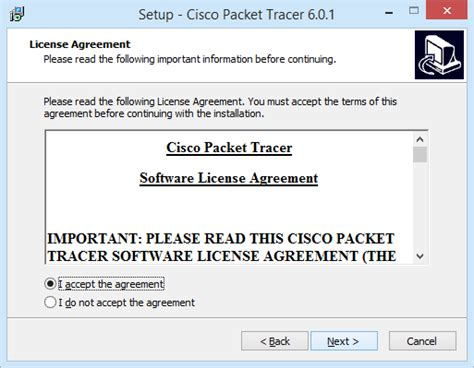tutorial para usar cisco packet tracer tutorial install cisco packet tracer 6 0 rida maulidia