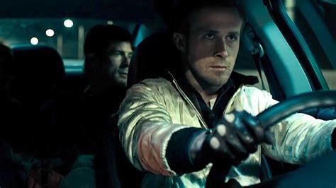 drive drove driven quot drive quot watch again ryan gosling silver lake blog