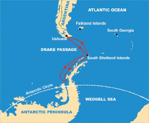 south america map passage chasing one s inner south pole popanth buttered